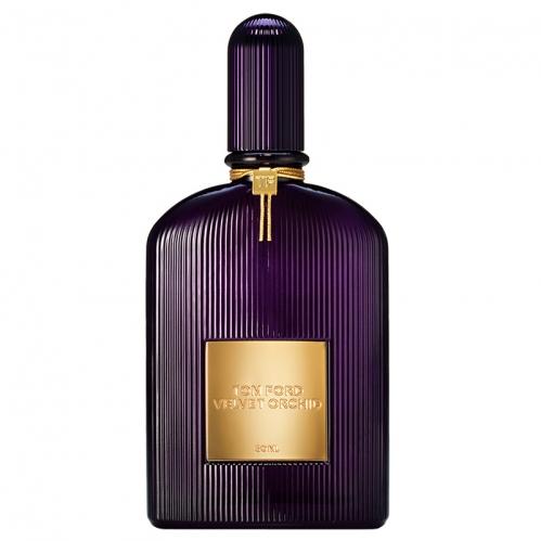 Tom Ford - Tom Ford Velvet Orchid Edp Bayan Parfüm 50ml