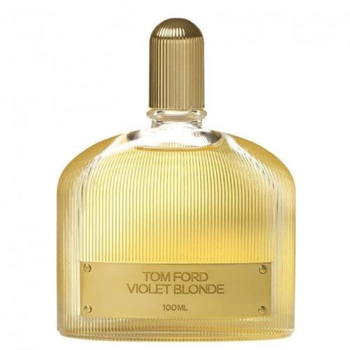 Tom Ford - Tom Ford Violet Blonde Edp Bayan Parfüm 100ml