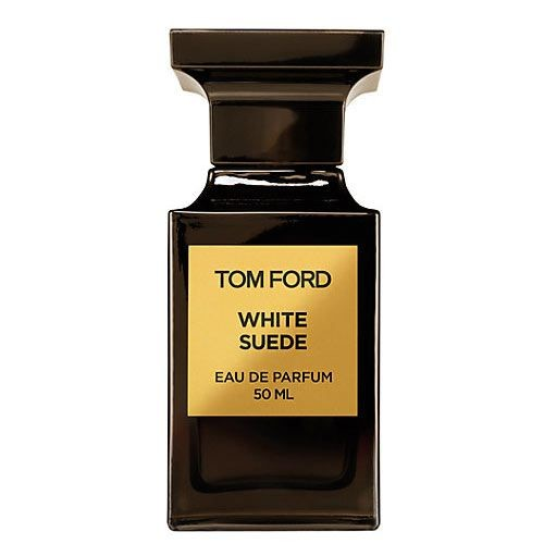 Tom Ford - Tom Ford White Suede Edp 50ml
