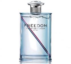 Tommy Hilfiger - Tommy Hilfiger Freedom EDT Erkek Parfüm 100ml