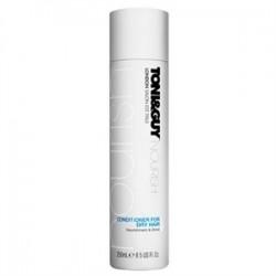 Toni&Guy Saç Bakım Ürünleri - Toni&Guy Dry Hair Kuru Saçlar İçin Bakım Kremi 250ml