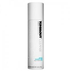 Toni&Guy Saç Bakım Ürünleri - Toni&Guy Dry Shampoo Kuru Şampuan 250ml