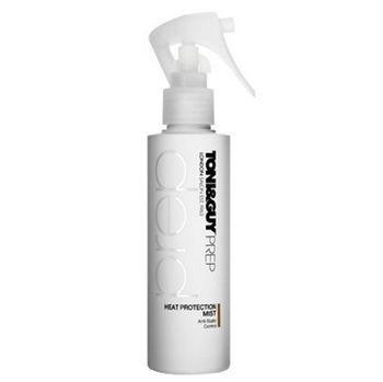 Toni&Guy Saç Bakım Ürünleri - Toni&Guy Heat Protection Mist Isıya Karşı Koruyucu Sprey 150ml