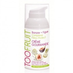 TooFruit - TooFruit Creme Gourmande 30ml