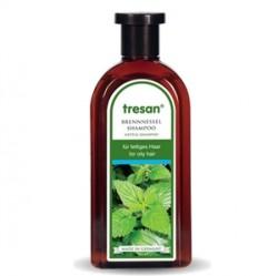 Tresan - Tresan Isırgan Otu Şampuanı (Yağlı Saçlar) 500ml