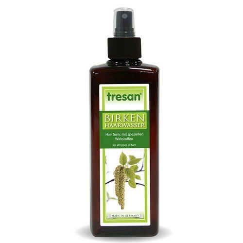 Tresan - Tresan Kayın Ağacı Özlü Saç Toniği 330ml