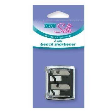 Trim - Trim Silk Pencil Sharpener
