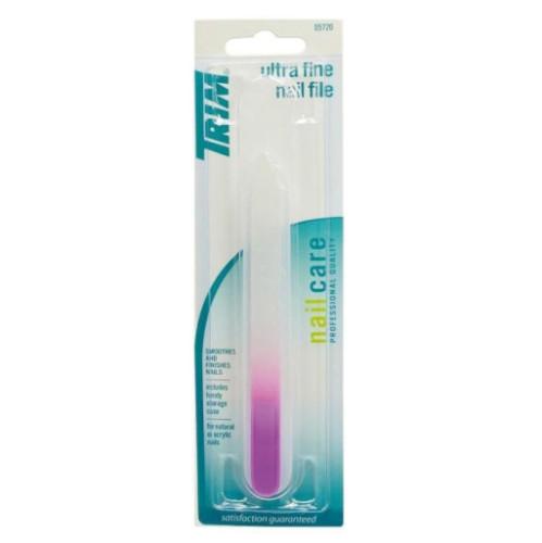 Trim - Trim Ultra Törpü 12-7B