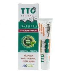 Tto Ürünleri - TTO Ağız Bakım SETİ