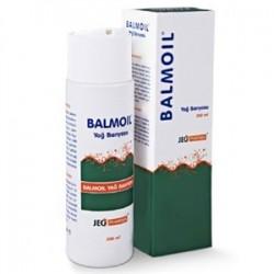 Tto Ürünleri - TTO Balmoil Yağ Banyosu 200ml