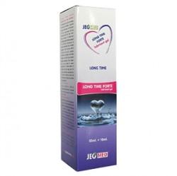 Tto Ürünleri - TTO Long Time Forte Gel 50ml