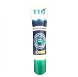 Tto Ürünleri - TTO Ucux Krem 10ml