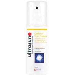 Ultrasun Güneş Ürünleri - Ultrasun Daily UV Hair Protector 150ml