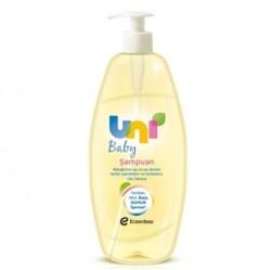 Uni Baby - Uni Baby şampuan 500ml