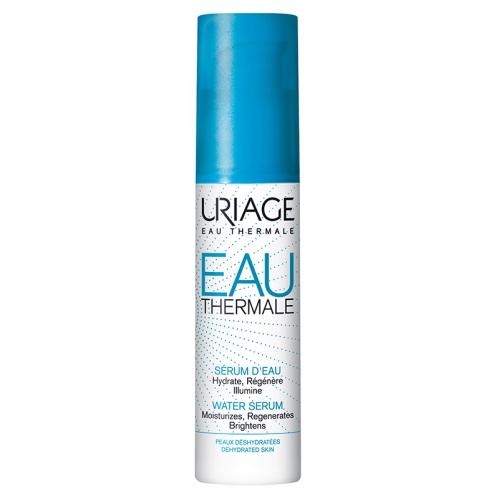 Uriage Ürünleri - Uriage Eau Thermale Water Serum 30ml