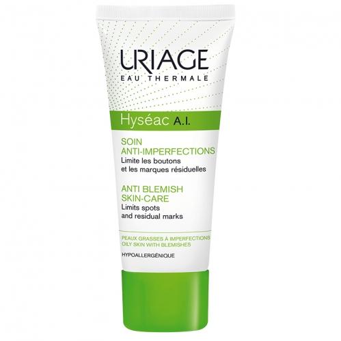 Uriage Ürünleri - Uriage Hyseac A.I 40ml