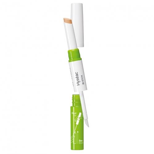 Uriage Ürünleri - Uriage Hyseac Kurutucu ve Kapatıcı Stick 3ml