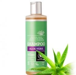 Urtekram - Urtekram Aloe Vera Shampoo 500ml ( Normal Saçlar )