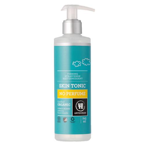 Urtekram - Urtekram Organik Parfüm İçermeyen Cilt Toniği 245ml