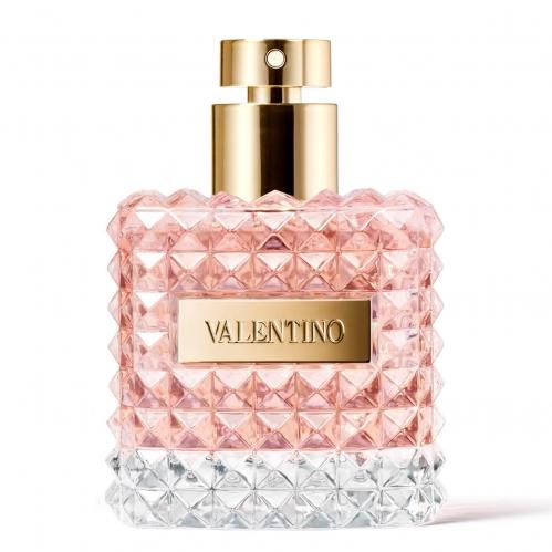 - Valentino Donna Edp Kadın Parfüm 50 ml