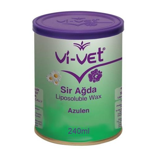 Vi-vet - Vi-vet Sir Ağda Azulen 240ml