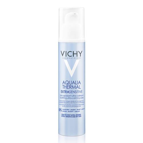 Vichy Aqualia Thermal Extra Sensitive 50ml Nemlendirici - Thumbnail