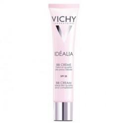 Vichy - Vichy Idealia BB Creme SPF 25 40 ml