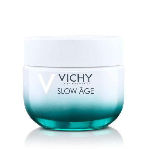 Vichy Slow Age Cream Gündüz Kremi SPF30 50ml