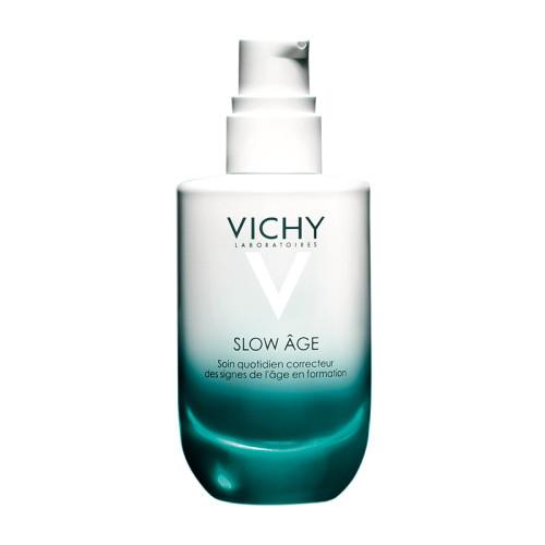 Vichy - Vichy Slow Age Fluid Gündüz Kremi SPF25 50ml