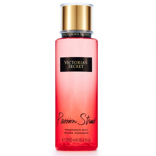 Victorias Secret - Victorias Secret Body Mist Passion Struck 250 ml