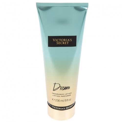 Victorias Secret - Victorias Secret Body Lotion Dream 236 ml