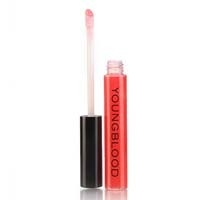 YoungBlood Mineral makyaj - YoungBlood Lipgloss 4gr