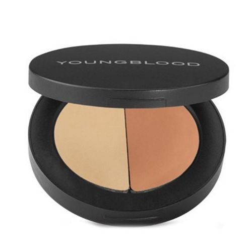 YoungBlood Mineral makyaj - YoungBlood Ultimate Corrector Dual Concealer 2.7gr