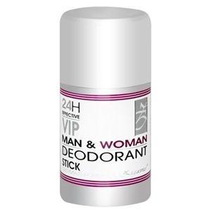 Zigavus Ürünleri - Zigavus Deodorant Stick 75ml
