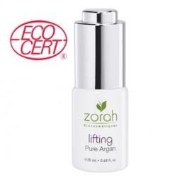 Zorah Organik Cilt Bakım - Zorah Bioserum Lifting 20ml