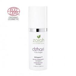 Zorah Organik Cilt Bakım - Zorah Dzhari Hydrating Mist 100ml